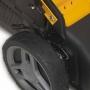 Газонокосилка бензиновая самоходная STIGA Collector46SB