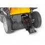 Газонокосилка бензиновая самоходная STIGA Combi53SQ