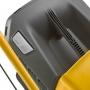 Газонокосилка бензиновая самоходная STIGA Combi55SVQH