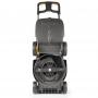 Газонокосилка аккумуляторная бесщёточная STIGA SLM3648AE