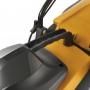 Газонокосилка электрическая бесщёточная STIGA Collector35E