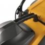Газонокосилка электрическая бесщёточная STIGA Collector39E