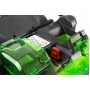 Газонокосилка аккумуляторная Greenworks G40LM49DB без АКБ и ЗУ