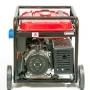 Бензиновый генератор Weima 7000E (6,5 кВт - 7,0 кВт)