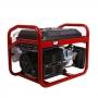 Бензиновый генератор Weima Deluxe WM2500