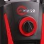 Мойка высокого давления INTERTOOL DT-1507