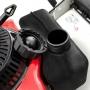 Газонокосилка бензиновая INTERTOOL LM-4545