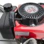 Газонокосилка бензиновая INTERTOOL LM-4546