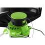 Триммер аккумуляторный Greenworks G40LT без АКБ и ЗУ
