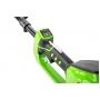 Триммер аккумуляторный Greenworks GD40BC без АКБ и ЗУ