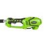 Триммер электрический Greenworks GST1246 230V