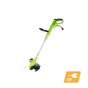 Триммер электрический Greenworks GST4530 230V