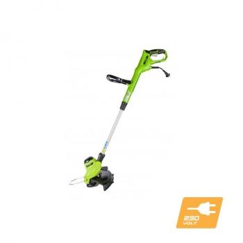 Триммер электрический Greenworks GST6030 230V