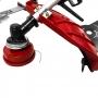 Многофункциональный инструмент GrunWelt GW-44-5A