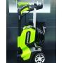 Мойка высокого давления Greenworks G40 230V