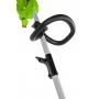 Лопата аккумуляторная Greenworks GD40SS без АКБ и ЗУ