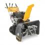 Снегоуборщик бензиновый STIGA ST5266P_TRAC