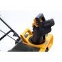 Снегоуборщик электрический STIGA ST1151E