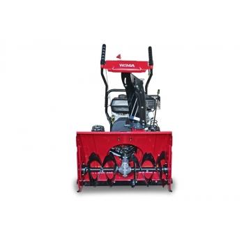Снегоуборщик бензиновый Weima WXS0722A
