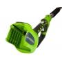 Высоторез-сучкорез аккумуляторный Greenworks G40PS20 без АКБ и ЗУ