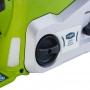 Цепная пила электрическая Greenworks GCS1840 230V
