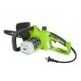 Цепная пила электрическая Greenworks GCS2046 230V