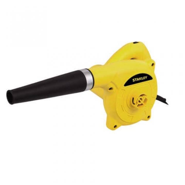 Пылесос электрический STANLEY STPT600