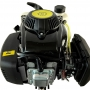 Лодочный мотор GRUNWELT GW-170FC