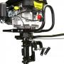 Лодочный мотор GrunWelt GW-200FD