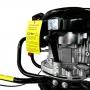 Лодочный мотор GRUNWELT GW-200FCR