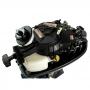 Лодочный мотор GRÜNWELT GW-600WK