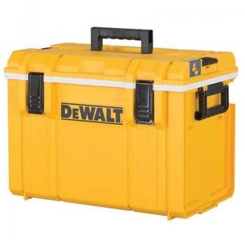 Ящик-охладитель TOUCHSYSTEM DeWALT DWST1-81333