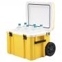 Ящик-охладитель T-STAK на колёсах DeWALT DWST83281-1