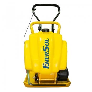 Виброплита прямоходная EnerSol EPC-063FLCT