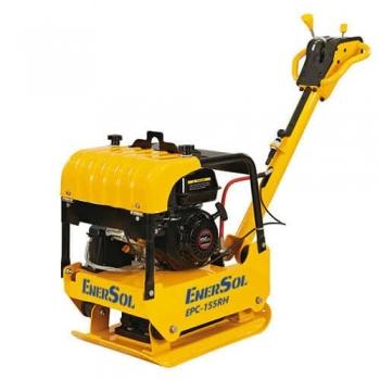 Виброплита реверсивная EnerSol EPC-155RH
