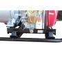 Дизельная мотопомпа Weima WMCGZ100-30Е