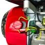 Мотопомпа бензиновая WMQGZ50-30