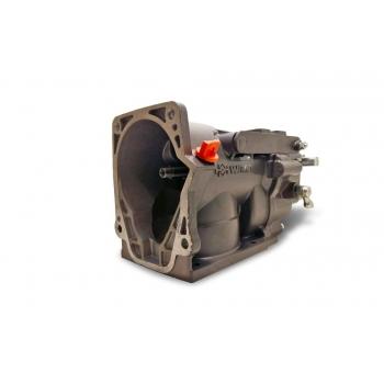 Коробка передач WEIMA 1100-6
