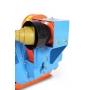 Мульчирователь KDL 180 STARK c гидравликой и с карданом