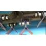 Мульчирователь KS 135 STARK с карданом