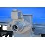 Активная фреза для мотоблока Мотор Сич (АФ-4В)