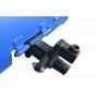 Активная фреза для мотоблока Мотор Сич (АФ-1A)