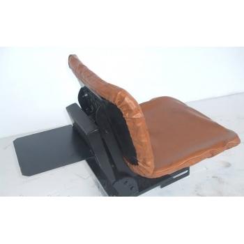 Сиденье для мототрактора EXPERT, Premium, БУМ-3