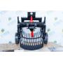 Картофелекопалка грохотная «Мотор Сич КВГ-1В»