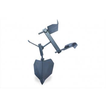 Комплект для посадки и уборки картофеля Мотор Сич (AMG)