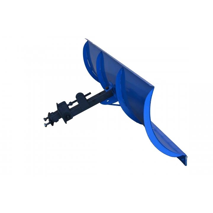 Лопата отвал для мотоблока (Тип 2)