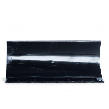 Лопата - отвал для мотоблока (стандарт)