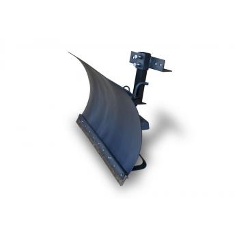 Лопата отвал для тяжелых мотоблоков