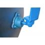 Дисковый окучник D420мм из серии MODERN