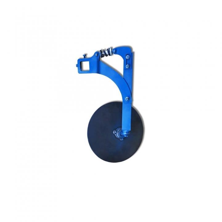 Секция дискового окучника MODERN
